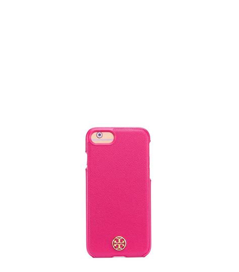 Agatha O Hardshell For Iphone 6 Plus new iphone 6 plus burch