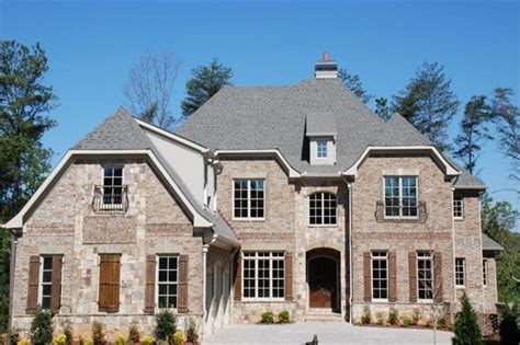 european house plan 104 1125 4 bedrm 4961 sq ft home