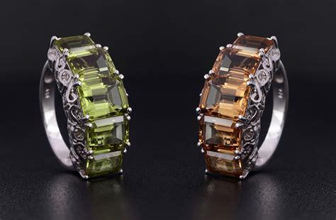 alexite gemstone jewelry lc education center