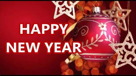 Anschreiben Happy New Year Free Happy New Year 2016 Whatsapp New Year Greetings Wishes