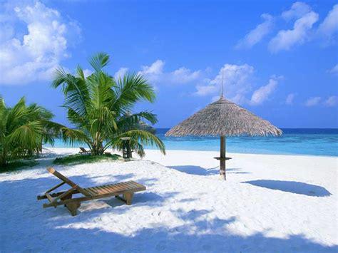 immagini da sogno spiagge da sogno foto e wallpaper di mare azzurro 2017