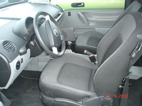 1999 Vw Beetle Interior by Picture Of 1999 Volkswagen Beetle 2 Dr Gls Hatchback Interior