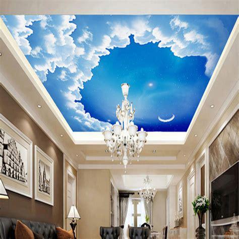 wallpaper design for ceiling popular glitter walls buy cheap glitter walls lots from