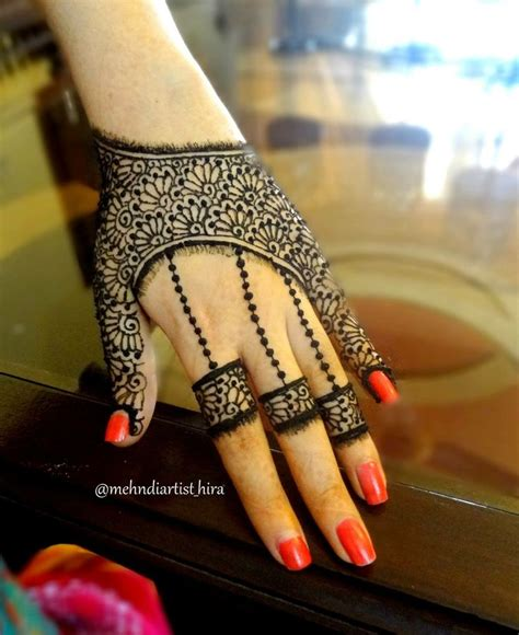 1000 ideas about arabic mehndi designs on pinterest