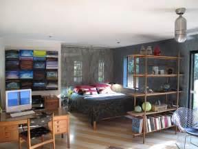 bkkhome bangkok housing review tips guide news one room living