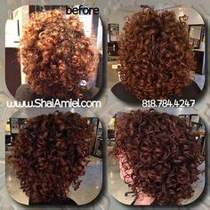 tameka tiny harris gets a deva cut to remove heat damaged tameka tiny harris got a deva cut for her appearance on