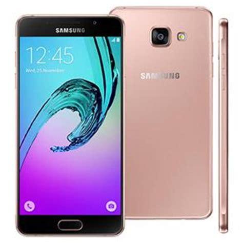 smartphones | celulares telefones | casasbahia | troque