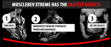 rev x supplement rev xtreme review workout supplement for lean