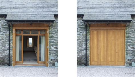Barn Conversion Doors Barn Conversion Doors Timber Windows And Doors For Barn Conversion In Droitwich Traditional