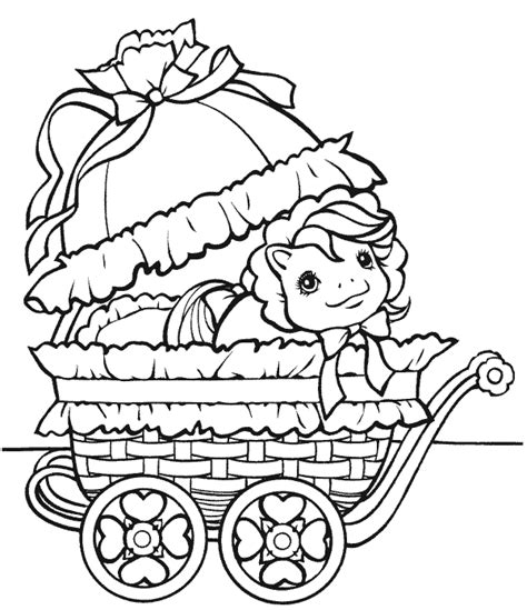 dune buggy cars coloring pages coloring pages