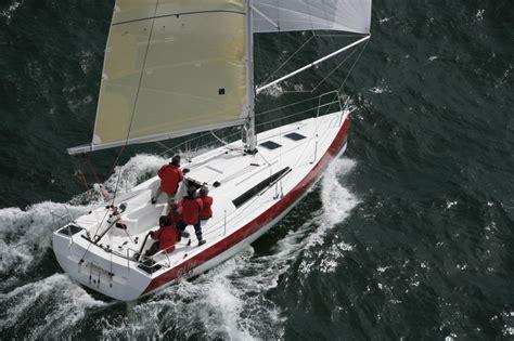 jeanneau sun fast   sale  blackrock yachting