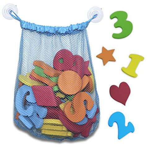 Termurah Munchkin Bath Letters And Numbers Premium compare price to bath letters and numbers dreamboracay