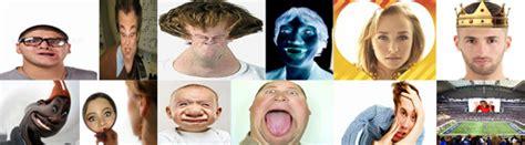efectos para cam funnywebcam programa para aplicar efectos a nuestra