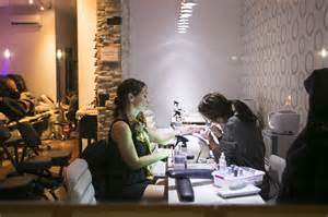 closed salons and lost jobs unintended consequences of