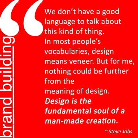 design jobs meaning quotes thoughts on the meaning of design ideas