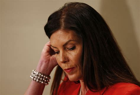 embattled attorney general says she won t seek a