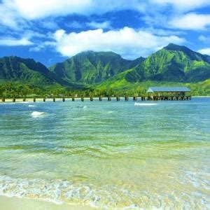 things to do in kauai hawaii on vacation | elite vacation