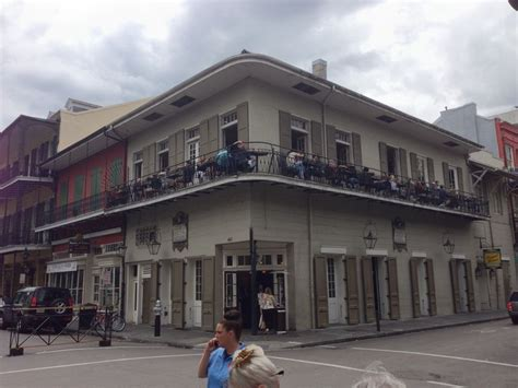 royal house new orleans 17 best images about new orleans on pinterest southern plantations cajun food and