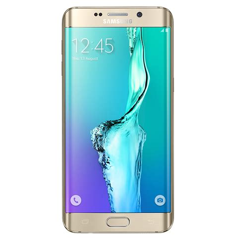 Screen Protector Samsung Galaxy S6 Edge Edge Plus Remax 3d T3009 1 screen guard scratch protector for samsung galaxy s6 edge