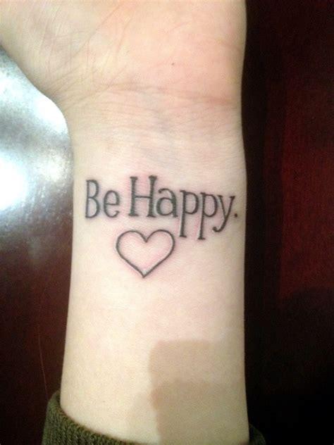 tattoo on wrist tumblr wrist tattoo tumblr