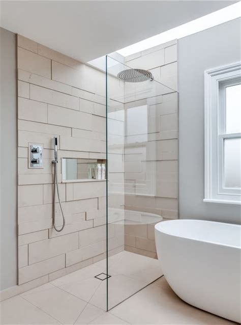 current bathroom trends predicting 2016 interior design trends year of the tile from our blog at design connection inc