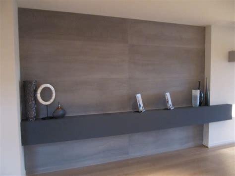deco wall panels decorative concrete wall panels images
