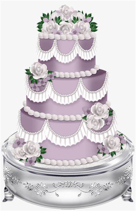 Wedding Cake Images Free by Wedding Cakes Cake Wedding Simple Png Image And Clipart