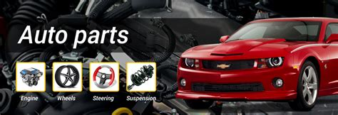 cars parts japanese used cars parts second hand car parts auckland used auto spare parts