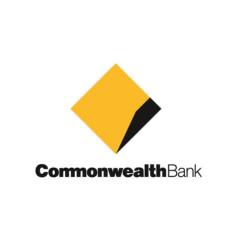 Commonwealth Bank Letter Of Credit Commonwealth Bank Churchill Shopping Centre