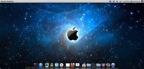 Wallpaper Theme Mac | install mac x reloaded theme on ubuntu 12 04 11 10 linux