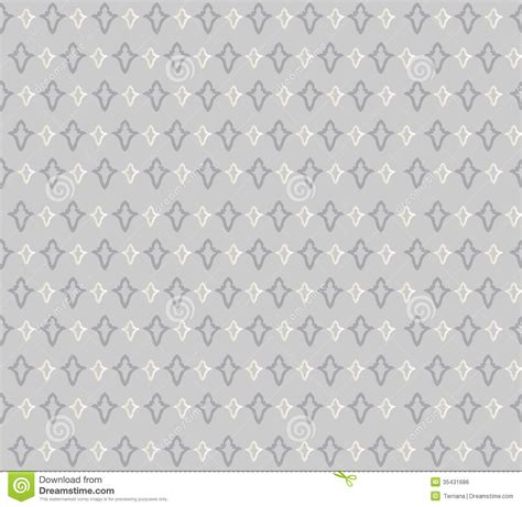pattern gray white floral seamless background abstract grey and white floral