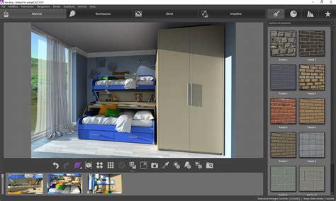 home design software photo import 100 home designer pro import dwg 75 online tools