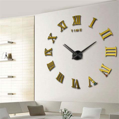 home decor clocks decorative wall clocks for your interior decor ideas