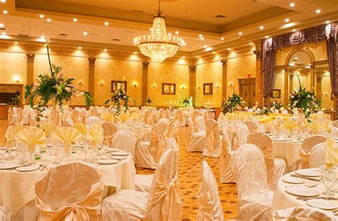 Home Decor Stores Baton Rouge king garden function hall in falaknuma