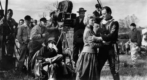 film sui misteri del vaticano 15 john ford quotes about storytelling by industrial scripts