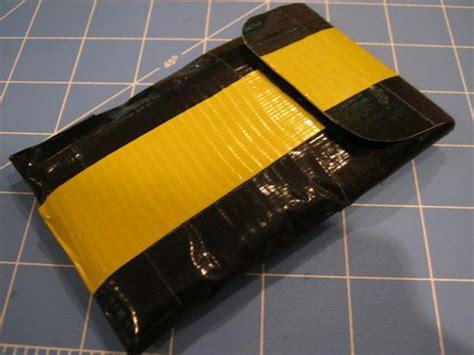 Hp Flanel 2 cara membuat tempat hp dari kain flanel