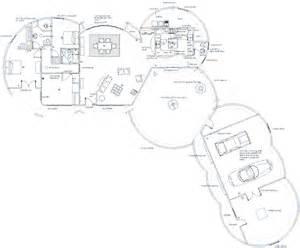 Monolithic Dome Homes Floor Plans Cammieus