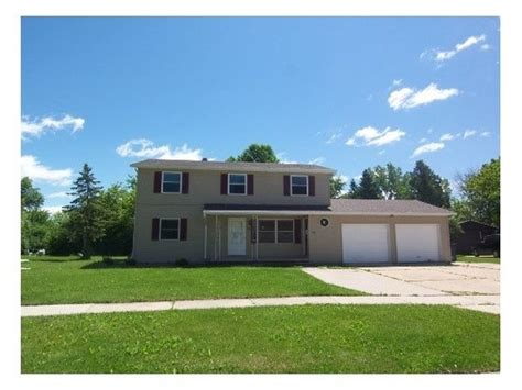 houses for sale de pere wi 457 459 n saint bernard dr de pere wi 54115 foreclosed home information reo properties and