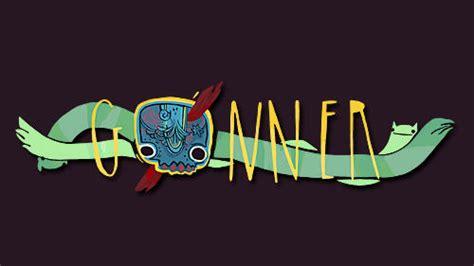 gonner pc game free download gonner f 252 r android kostenlos herunterladen spiel gonner