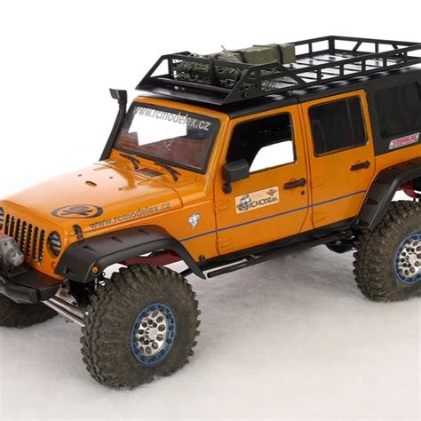 jeep with roof rack jeep roof rack jeeps awesome snow and nissan