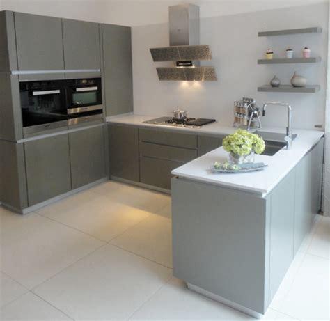 Ex Display Zeyko Horizon Artichoke Kitchen And Worktops Kitchen Sink Displays
