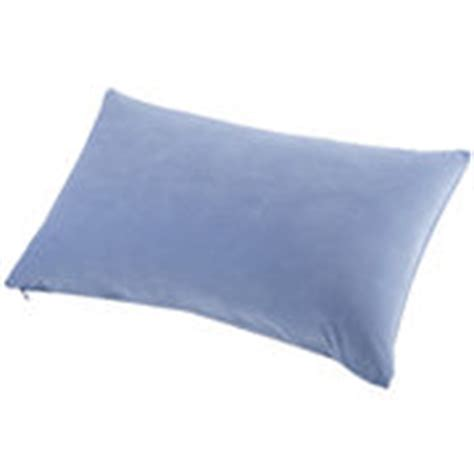 Jcpenny Pillows by Decorative Pillows Shop Throw Accent And Sofa Pillows