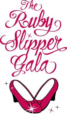 Report Ruby Slipper Makes The Majors After Only A Of Months Second City Style Fashion by Ruby Slipper Gala Mt Family Center