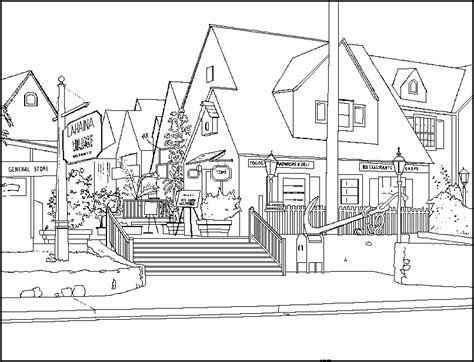 coloring book store image gallery store coloring