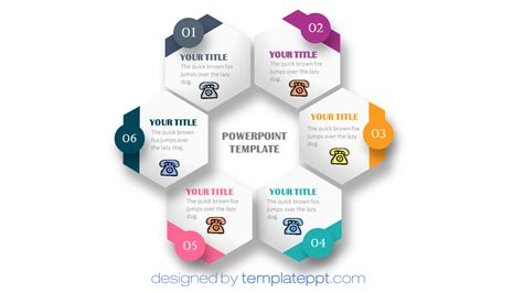 best animated ppt templates free download animation