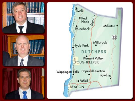 Dutchess County Divorce Records Poughkeepsie And Dutchess County Attorneys