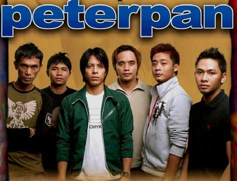download lagu peterpan download lagu peterpan aku dan bintang mp3 full album