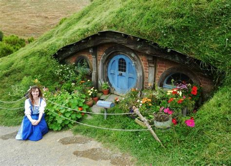 hobbit hole house hobbit hole happy with my hobbit hole by