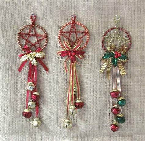 pagan christmas decorations the world s catalog of ideas