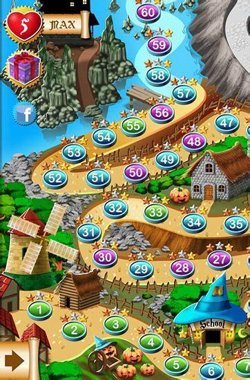 match 3 for android witch puzzle match 3 f 252 r android kostenlos herunterladen spiel hexenpuzzle 3 gewinnt f 252 r